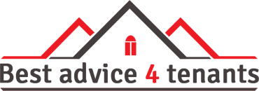 Best Advice 4 Tenants | Council Housing |Housing Association